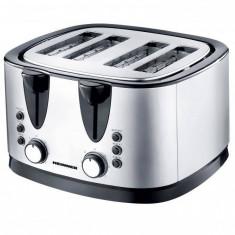 HEINNER PRAJITOR DE PAINE HEINNER HTP-1600XMC - Toaster