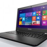 Laptop Lenovo ThinkPad E31-80 i7-6500U 256GB 4GB Win10Pro FullHD Fingerprint, Intel Core i7