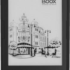 EBook Reader Onyx Boox C67ML Carta 6