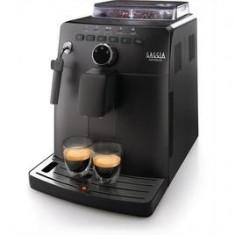 Espressor cafea Gaggia Naviglio automat - Espressor automat