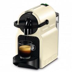 Cafetieră cu capsule Nespresso- Delonghi Inissia EN80.CW vanilie