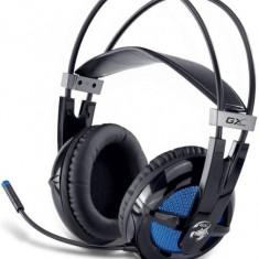 31710062101 - Casca PC Genius