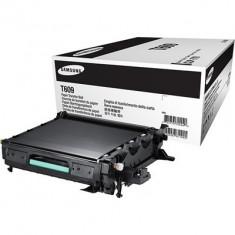 Curea de transfer imagini pentru CLP-77x SAMSUNG CLT-T609 SEE