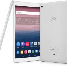 Tabletă Alcatel Onetouch Pixi 3 10