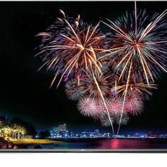 LG Televizor LED LG 49UH7507, 123cm, Smart, 4K Ultra HD, WiFi, Smart TV