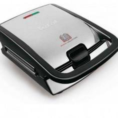Sandwichmaker Tefal SW854D16 4in1 - Toaster