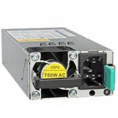 INTEL INTEL 750W Common Redundant Power Supply (Platium-Efficiency), Retail - Server de stocare