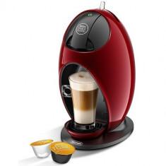 Delonghi DEDG250R 0.8L 15 bari - Cafetiera