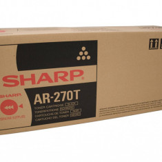 Sharp Toner Sharp AR 215/235/ARM276, 25K