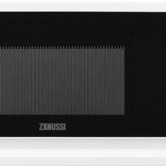 Cuptor cu microunde Zanussi ZFG20200WA, 700 W