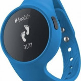 Ihealth Bratara fitness wireless