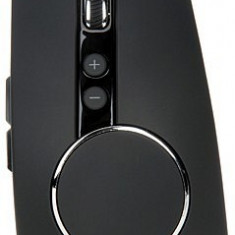 Zalman Gaming Mouse 8200 DPI Wired ZM-GM3