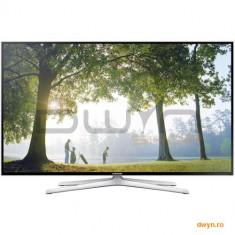Televizor Smart 3D LED Samsung MODEL 2014, 189 cm, Full HD 75H6400 - Televizor LED Samsung, 190 cm, Smart TV