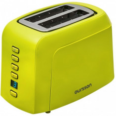 OURSSON PRAJITOR DE PAINE OURSSON TO2145D/GA - Toaster