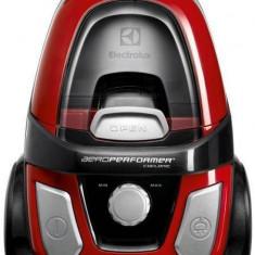 Aspirator fără sac Electrolux Z9910EL - Aspiratoar fara Sac