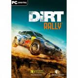 Joc software Dirt Rally Legend Edition PC - Jocuri PC