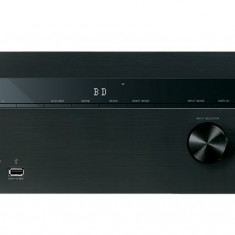 Sony Sony Receptor AV Home Cinema - Sistem Home Cinema