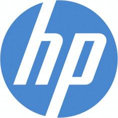 HP HP CE285A BLACK TONER CARTRIDGE