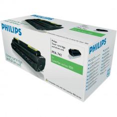 Cartus toner Philips (LPF 935)