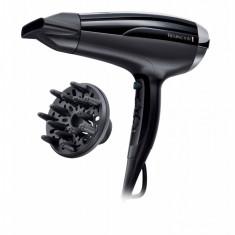 Uscător de păr Remington D5215, 2300W, Numar viteze: 2