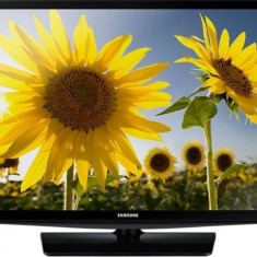 TV LED SAMSUNG 60CM 24H4003 - Televizor LED