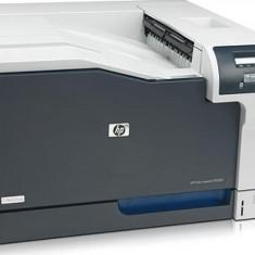 Imprimanta Laser Color HP LaserJet Professional CP5225dn