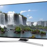 Samsung Samsung Smart TV LED 60 Full HD UE60J6202