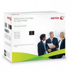 CARTUS Toner AltX COMPATIBIL HP CE390X
