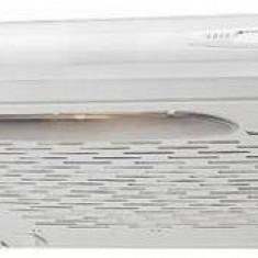 Hota Amica OSC511W, alb, 30-60 cm, Numar motoare: 1