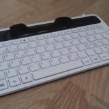 Tastatura / docking station tableta Samsung Galaxy Tab originala
