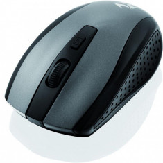 IBOX I-BOX FINCH PRO mouse optic fara fir
