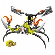 LEGO® Bionicle Skull Scorpio 70794