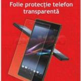 Folie de protectie CRYSTAL Galaxy S3 i9301