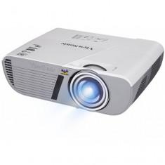 VIEWSONIC Videoproiector VIEWSONIC PJD5353Ls XGA 3D Ready