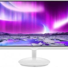Monitor Philips 275C5QHGSW/00, 27inch, IPS, D-Sub, HDMI