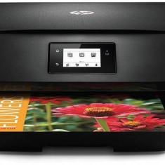 Imprimantă multifuncţională HP DeskJet Ink Advantage 5575 wifi duplex - Imprimanta inkjet