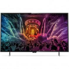 Televizor, LED, PHILIPS, 49PUH6101/88, LED, 49