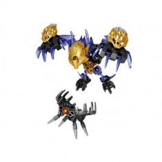 LEGO® LEGO® Bionicle Terak creature of earth review 71304