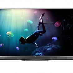 Televizor OLED Smart LG, 164 cm, 65E6V, 4K Ultra HD - Televizor LED LG, 165 cm, Smart TV