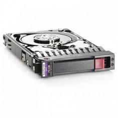 HDD Server HP 1.2TB 6G SAS 10K RPM SFF 2.5' SC DUAL PORT ENT 3YR WARRANTY
