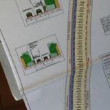 Vanzare de teren pentru constructii