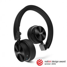 Căștile on-ear AKG Y45BT, Casti On Ear, Bluetooth, Active Noise Cancelling