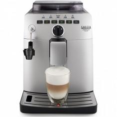 Espressor cafea Gaggia Naviglio de luxe automat - Espressor automat