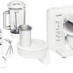 Robot bucătărie Bosch MUM4830