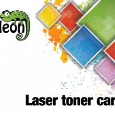 Toner Compatibil Cameleon CE505X/CRG719H Black, pentru HP P2055, Canon 6300/6310/6650/6670/6680/MF5840/5880/5940/5980,
