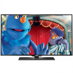 LED TV HORIZON 28HL710H, 28' Edge LED (UltraSLIM), HD Ready(720p), CME 100Hz, contrast 3000:1, 300 c - Televizor LED Horizon, 71 cm