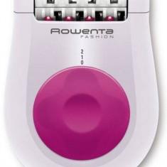 Epilator Rowenta EP1030F5 Ultra Eco