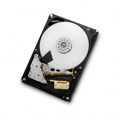 Hard disc Hitachi Travelstar 5K1000, 2.5'', 1TB, SATA/600, 5400RPM, 8MB cache - Hard Disk