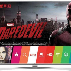 Televizor Led LG 49UH7707 UHD webOS 3.0 SMART HDR Super