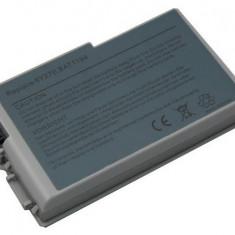 Baterie laptop DELL Latitude D600 - 4 celule